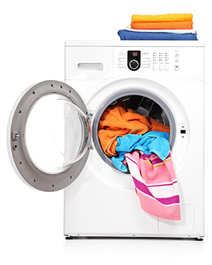 Jurupa Valley dryer repair service